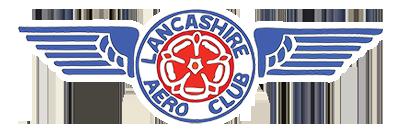 Lancs Aero Club